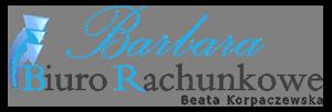 Biuro Rachunkowe Barbara